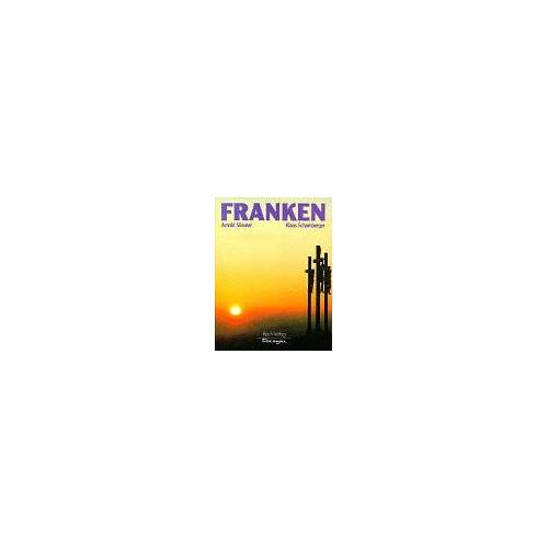 Klaus Schamberger - Franken - Preis vom 18.04.2021 04:52:10 h