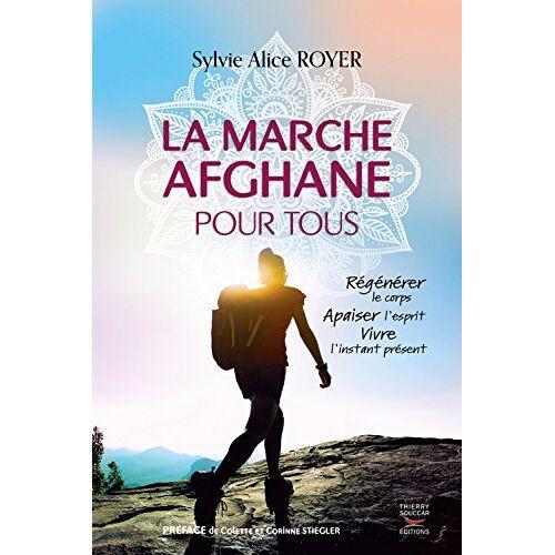 - La marche afghane pour tous - Preis vom 05.09.2020 04:49:05 h