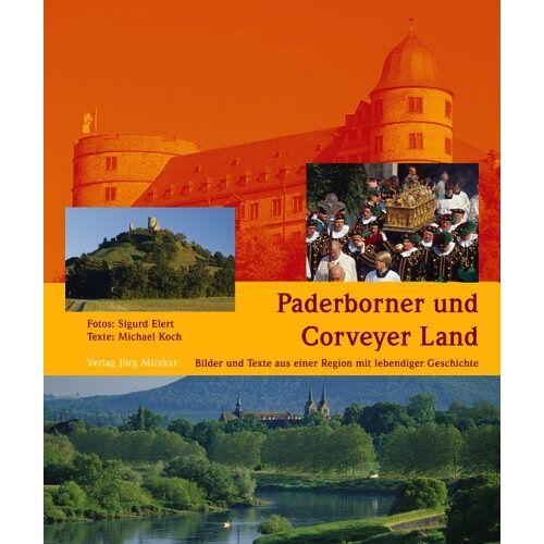 - Paderborner und Corveyer Land - Preis vom 28.02.2021 06:03:40 h