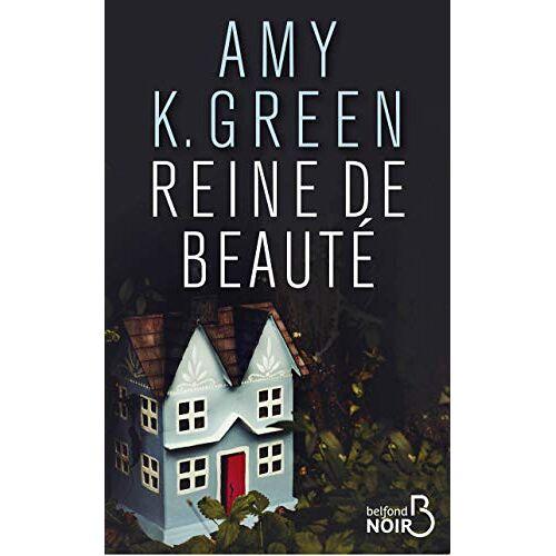 - Reine de beauté (Belfond noir) - Preis vom 10.04.2021 04:53:14 h