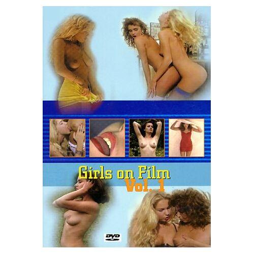 - Lesbenspiele mit liebestollen Mädchen - Preis vom 06.09.2020 04:54:28 h
