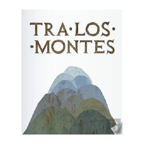 Nuno Neves - Tra-los-Montes (Portuguese Edition) [Paperback] Nuno Neves - Preis vom 09.04.2021 04:50:04 h