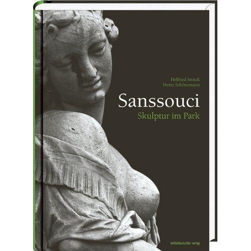 - Sanssouci: Skulptur im Park - Preis vom 15.04.2021 04:51:42 h