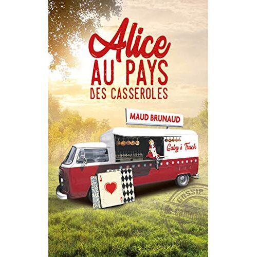 - Alice au pays des casseroles - Preis vom 06.09.2020 04:54:28 h
