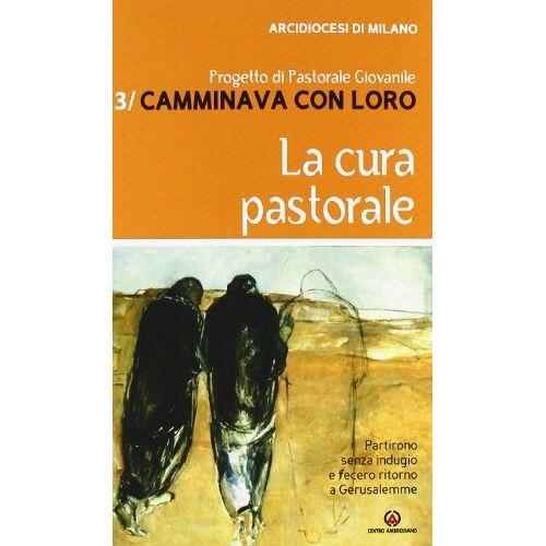 - Cura pastorale - Preis vom 11.05.2021 04:49:30 h