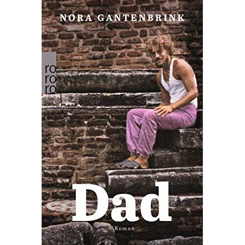Nora Gantenbrink - Dad - Preis vom 14.05.2021 04:51:20 h