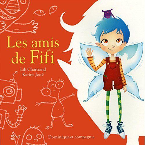 - Amis de Fifi - Preis vom 10.04.2021 04:53:14 h