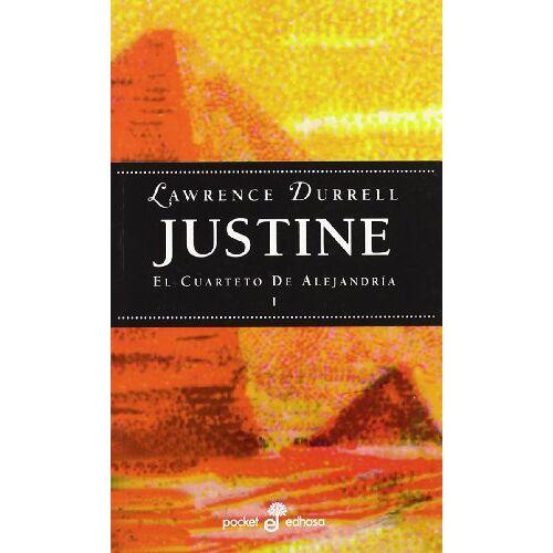 - Justine (Pocket) - Preis vom 25.02.2021 06:08:03 h