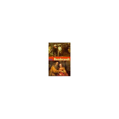 Rembrandt Harmensz van Rijn - Rembrandt - Preis vom 18.06.2019 04:46:30 h