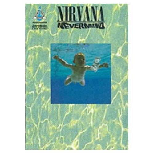 - Never Mind. Gitarre, Tabulatur: (Guitar Tab) (Popular Matching Folios) - Preis vom 12.10.2019 05:03:21 h