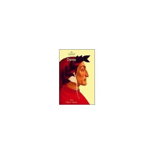 Glunk, Fritz R. - Dante - Preis vom 10.05.2021 04:48:42 h