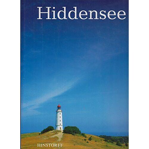Herbert Ewe - Hiddensee - Preis vom 14.04.2021 04:53:30 h