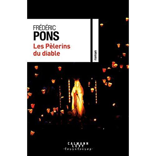 - Les Pèlerins du diable - Preis vom 18.10.2020 04:52:00 h