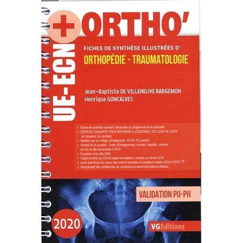 - Orthopédie - Preis vom 16.04.2021 04:54:32 h