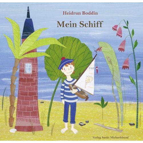 Heidrun Boddin - Mein Schiff - Preis vom 01.03.2021 06:00:22 h