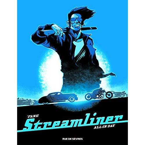 'Fane - Streamliner T2 - All in Day - Preis vom 21.10.2020 04:49:09 h