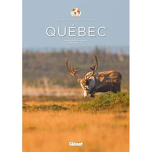 - Québec - Preis vom 05.03.2021 05:56:49 h