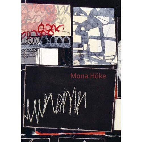 Jörg Sperling - Mona Höke - Preis vom 05.09.2020 04:49:05 h