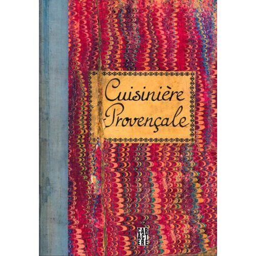 - Cuisinière Provençale - Preis vom 14.04.2021 04:53:30 h