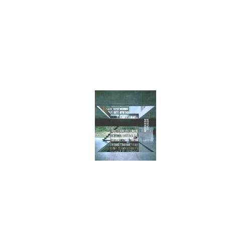 - Moderne Häuser - Preis vom 22.04.2021 04:50:21 h
