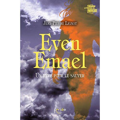 Jean-Pierre Lignot - EVEN EMAEL (P.TRAV.MIROIR) - Preis vom 21.10.2020 04:49:09 h