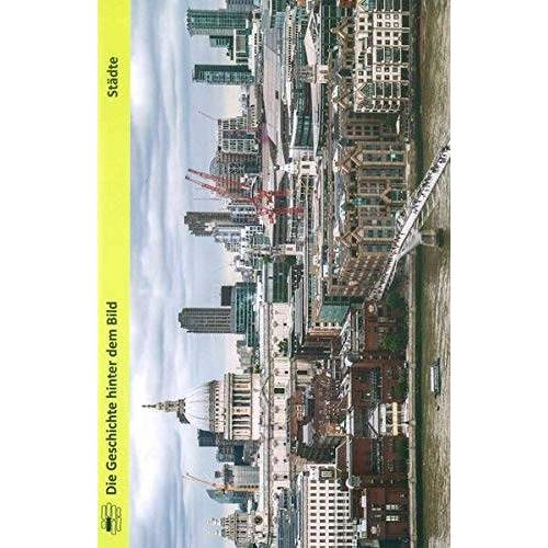 Robert Kaltenbrunner - Städte - Preis vom 20.10.2020 04:55:35 h