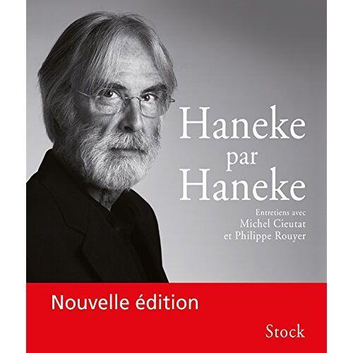 Michel Cieutat - Haneke par Haneke - Preis vom 20.10.2020 04:55:35 h