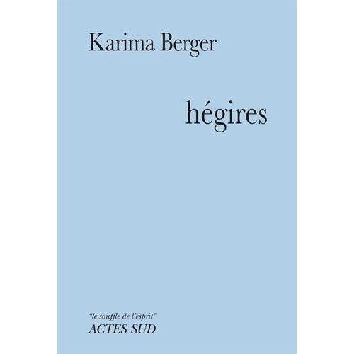 - Hégires - Preis vom 14.04.2021 04:53:30 h