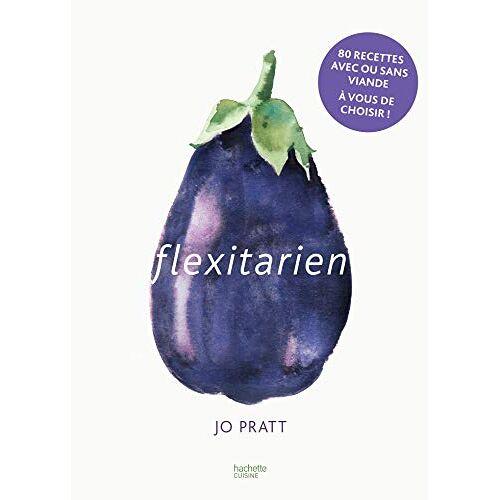 - Flexitarien - Preis vom 21.10.2020 04:49:09 h