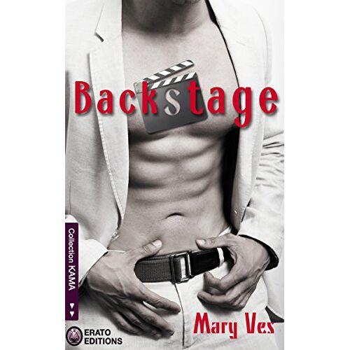 - Backstage - Preis vom 21.04.2021 04:48:01 h