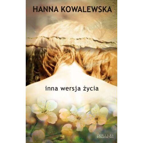 Hanna Kowalewska - Inna wersja zycia - Preis vom 25.02.2021 06:08:03 h