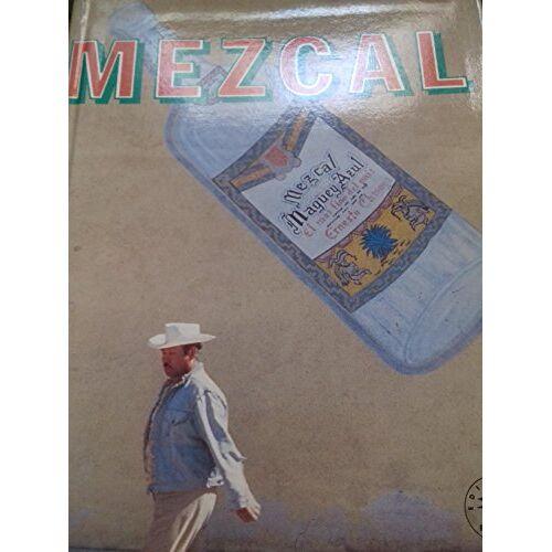 Lowry - Mezcal - Preis vom 16.05.2021 04:43:40 h