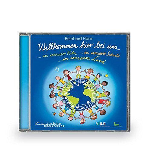 - Willkommen hier bei uns: CD - Preis vom 21.01.2021 06:07:38 h