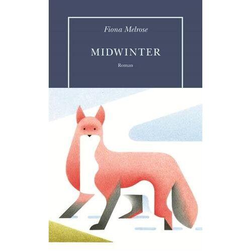 - Midwinter - Preis vom 24.02.2021 06:00:20 h