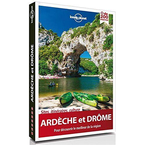 - Ardèche et Drôme - Preis vom 14.01.2021 05:56:14 h