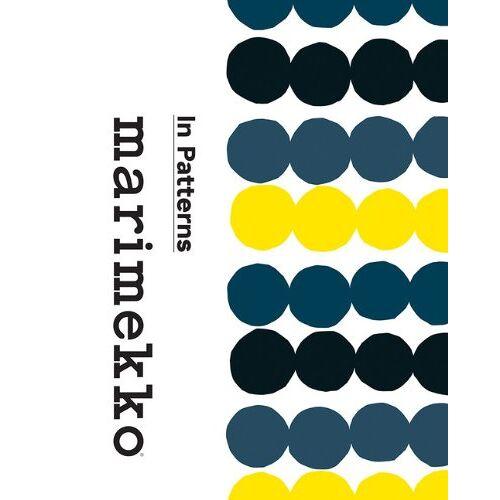 Marimekko - Marimekko: In Patterns - Preis vom 05.09.2020 04:49:05 h