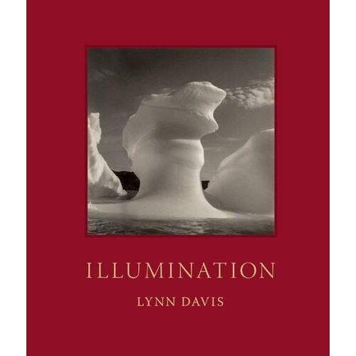 - Illumination - Preis vom 11.04.2021 04:47:53 h