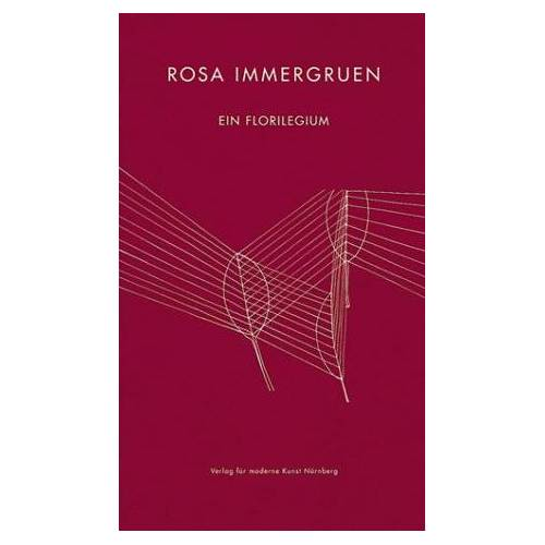 Barbara Bongartz - Rosa Immergruen - Preis vom 08.05.2021 04:52:27 h