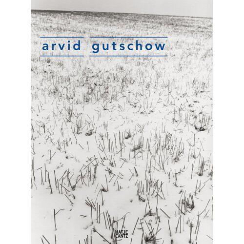 Arvid Gutschow - Preis vom 24.02.2021 06:00:20 h