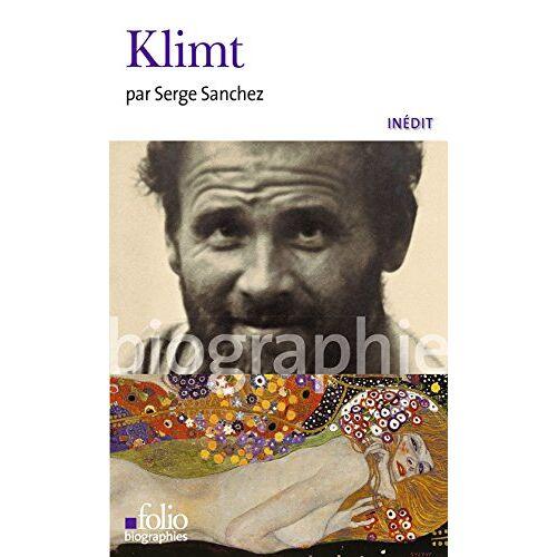 - Klimt - Preis vom 05.09.2020 04:49:05 h
