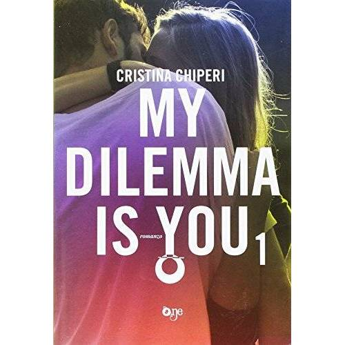 - LB.MY DILEMMA IS YOU - Preis vom 17.04.2021 04:51:59 h