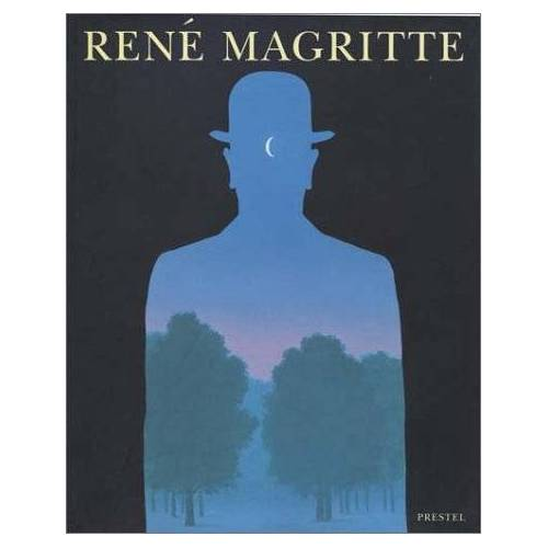 René Magritte - Rene Magritte. Die Kunst der Konversation - Preis vom 14.04.2021 04:53:30 h