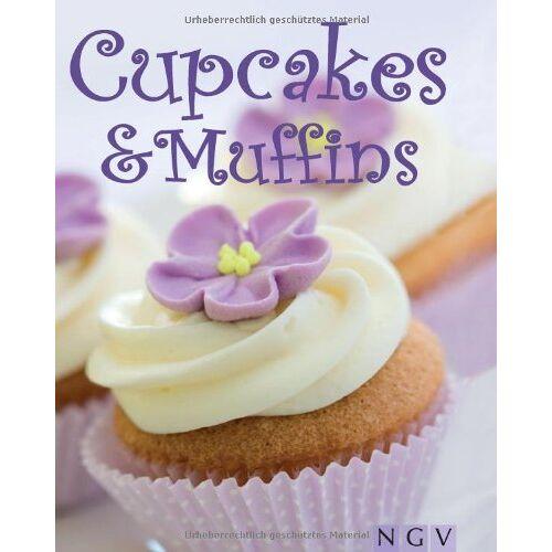 - Cupcakes & Muffins - Preis vom 15.08.2019 05:57:41 h