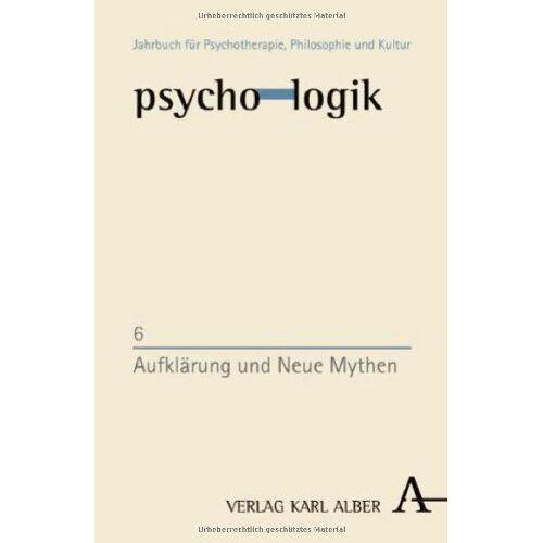 - Aufklärung und Neue Mythen - Preis vom 21.10.2020 04:49:09 h