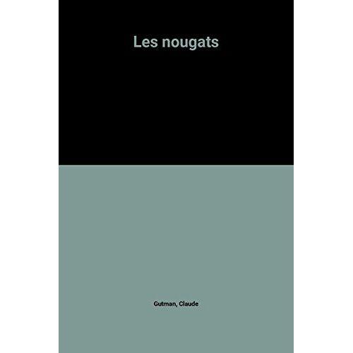 Gutman C - Les nougats (Lf 8 9 10) - Preis vom 19.01.2021 06:03:31 h