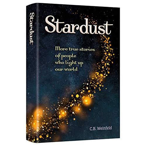 - Stardust - Preis vom 05.09.2020 04:49:05 h