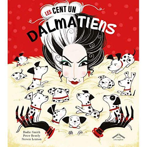 - Les cent-un dalmatiens (Albums) - Preis vom 15.04.2021 04:51:42 h