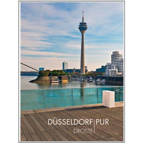 Uli Gerritzen - Düsseldorf pur - Preis vom 11.12.2019 05:56:01 h