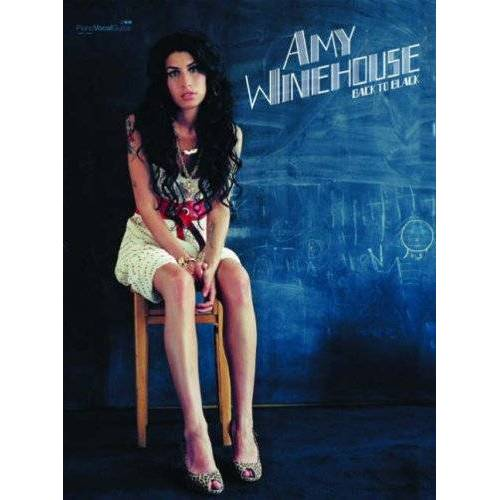 - Amy Winehouse: (Piano/ Vocal/ Guitar) - Preis vom 05.09.2020 04:49:05 h