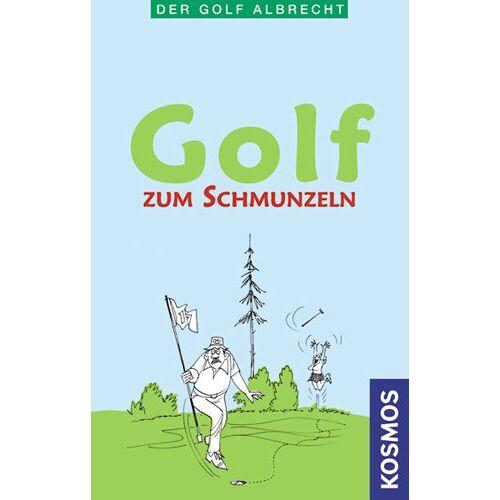 - Golf zum Schmunzeln - Preis vom 20.01.2021 06:06:08 h
